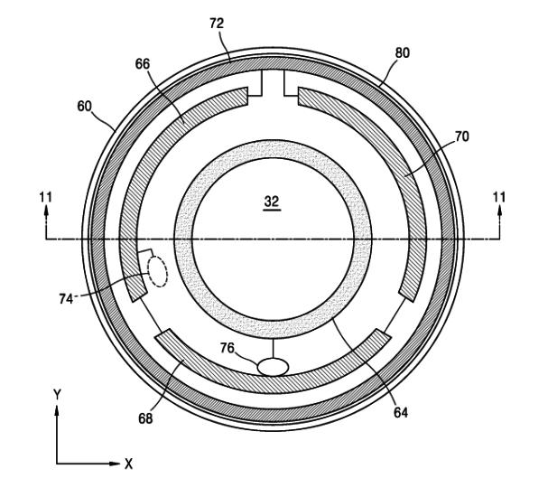 samsung-smart-contact-lens