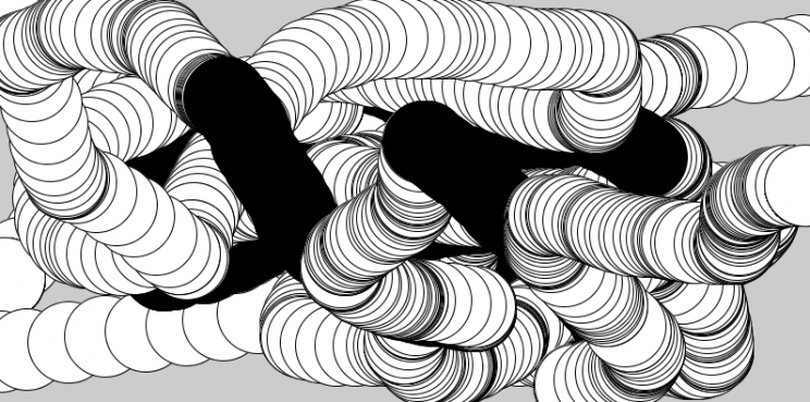 processing-sketch
