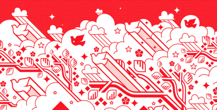 kandeze-illustration