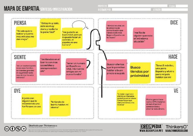 designpedia02