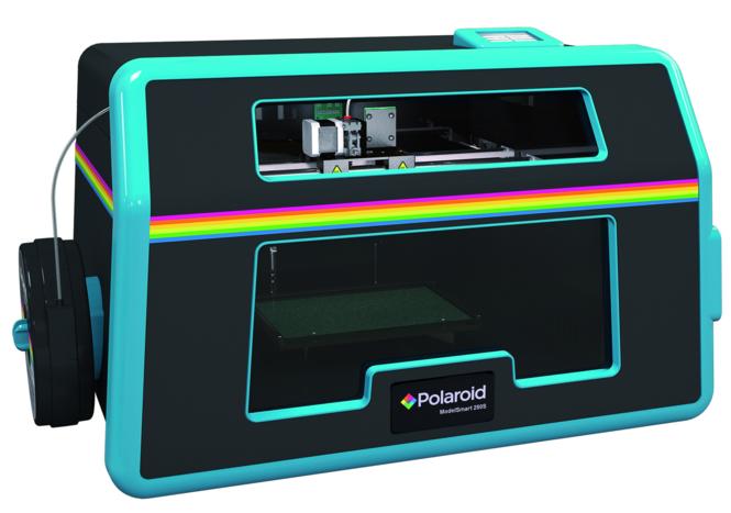 polaroid-3dprinter